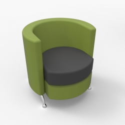 ION001-eg3-standalone-sofas