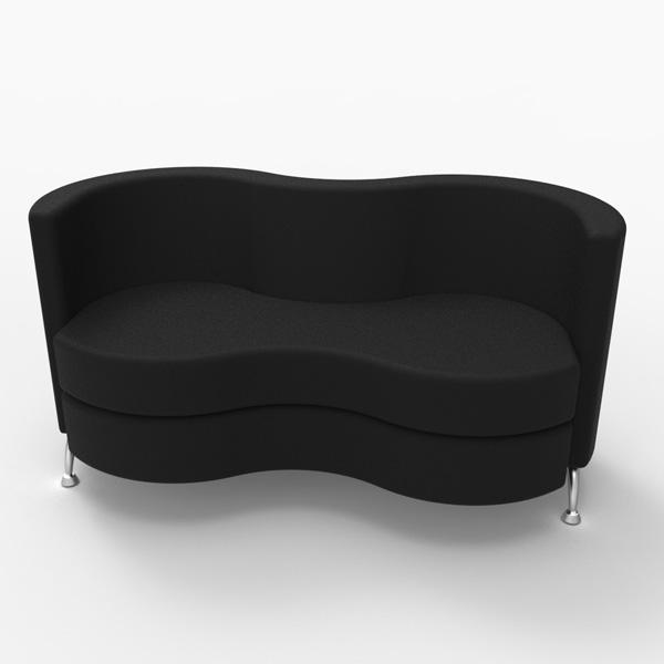 ION002-eg1-standalone-sofas-tubs