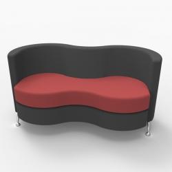 ION002-eg2-standalone-sofas-tubs