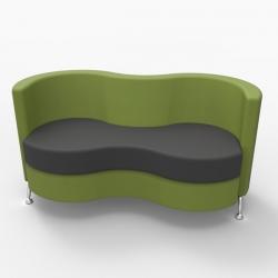 ION002-eg3-standalone-sofas-tubs