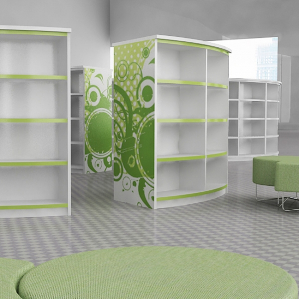 Library-shelving-range