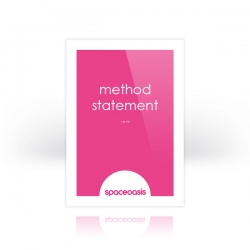 Method-statement