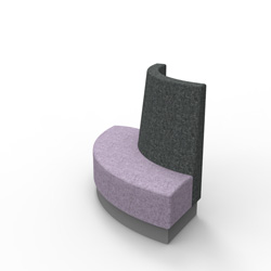 NAP002-high-backed-seating-250x250