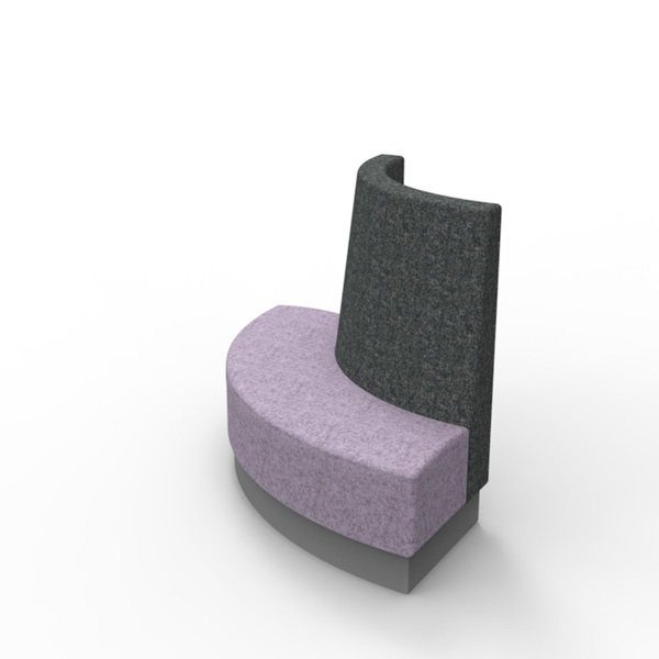 NAP002-high-backed-seating