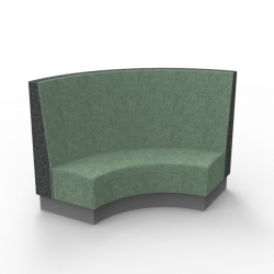 NAP003-high-backed-seating-250x250