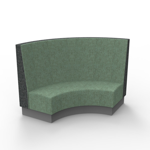 NAP003-high-backed-seating
