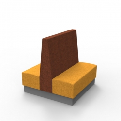 NAP004-high-backed-seating-250x250