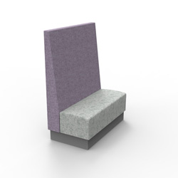 NAP005-high-backed-seating-250x250