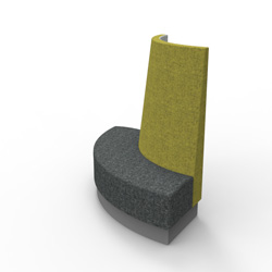 NAP006-high-backed-seating-250x250