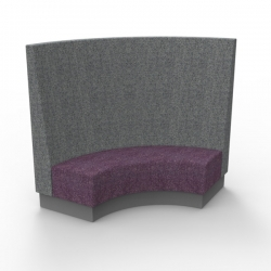 NAP007-high-backed-seating-250x250