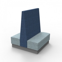 NAP008-high-backed-seating-250x250