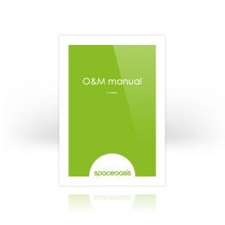 O-and-M-manual