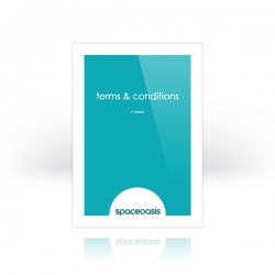 Terms-Conditions