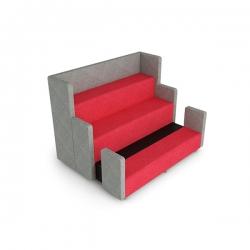 att002-stadium-style-tiered-seat