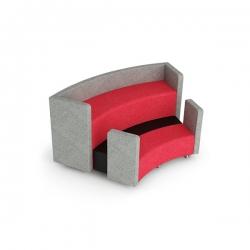 att003-stadium-style-tiered-seat