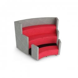 att004-stadium-style-tiered-seat