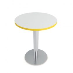 cir001-freestanding-configurable-table