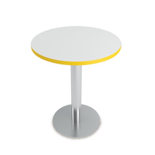 cir001-freestanding-configurable-table