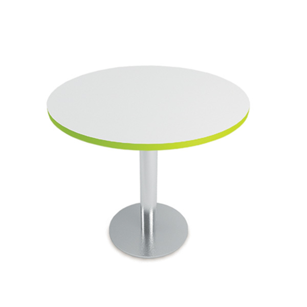 cir002-freestanding-configurable-table
