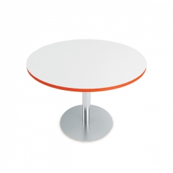 cir003-freestanding-configurable-table