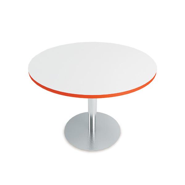 cir003-freestanding-configurable-table