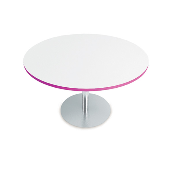 cir004-freestanding-configurable-table