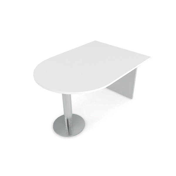 den001-perimeter-table