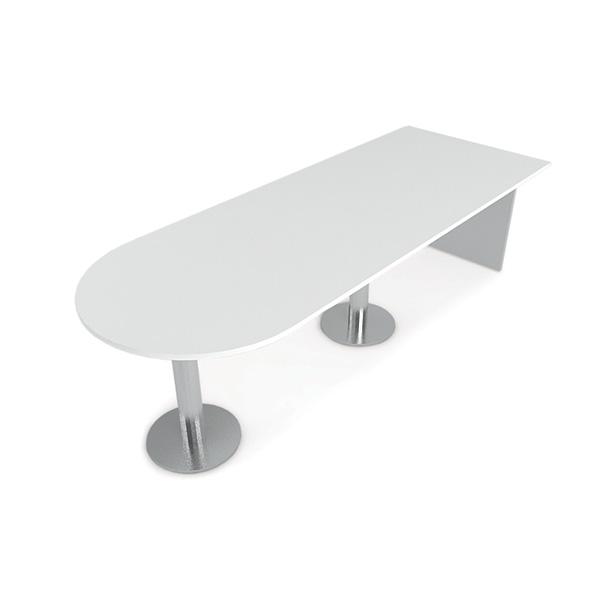 den002-perimeter-table