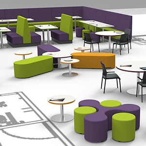 dining-spaces-education-2