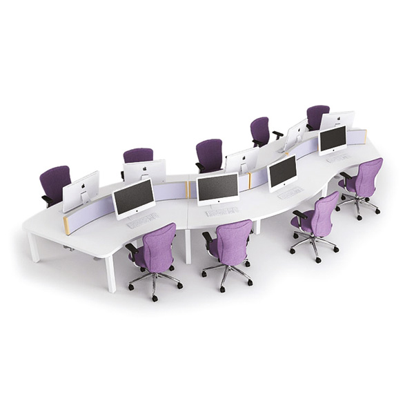 fra003-curved-team-desk