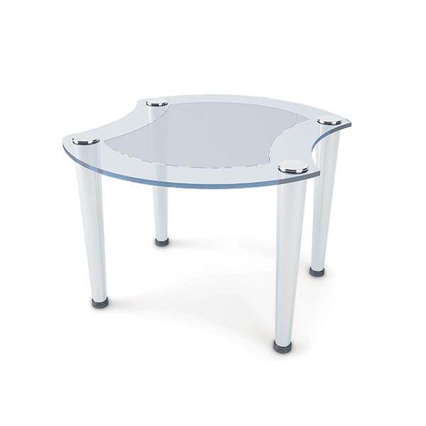 ion003-standalone-sofas-tubs