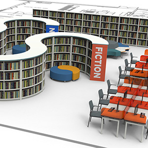 library-web-education-2