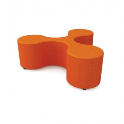 lob004-interlocking-dual-height-breakout-seating