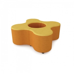 lob005-interlocking-dual-height-breakout-seating