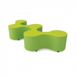 lob006-interlocking-dual-height-breakout-seating