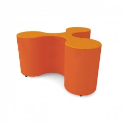 lob010-interlocking-dual-height-breakout-seating