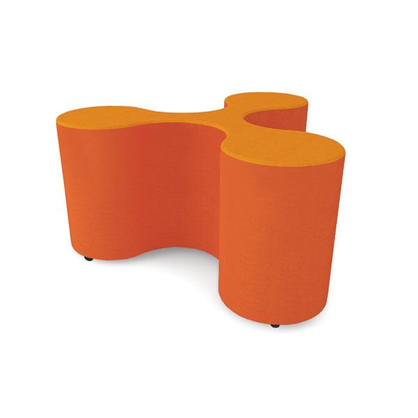 lob010-interlocking-dual-height-breakout-seating