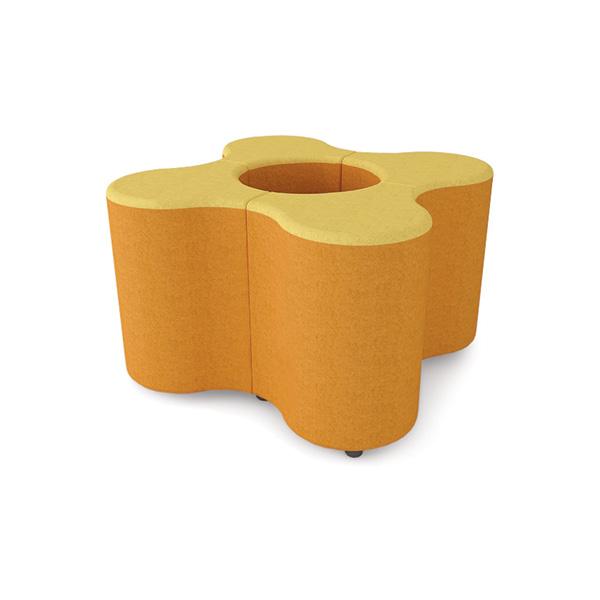 lob011-interlocking-dual-height-breakout-seating