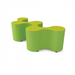 lob012-interlocking-dual-height-breakout-seating