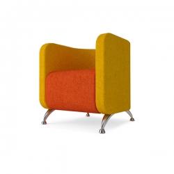 pad001-standalone-sofas-tubs