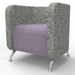 pad001_1-standalone-sofas-t