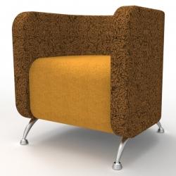 pad001_2-standalone-sofas-t