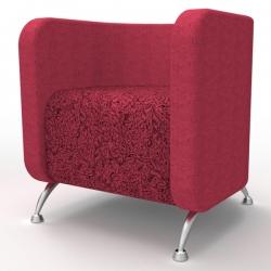 pad001_3-standalone-sofas-t