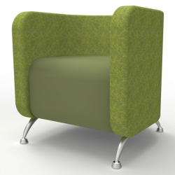 pad001_4-standalone-sofas-t