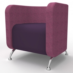 pad001_5-standalone-sofas-t