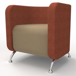 pad001_6-standalone-sofas-t