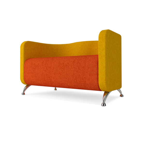 pad004-standalone-sofas-tubs