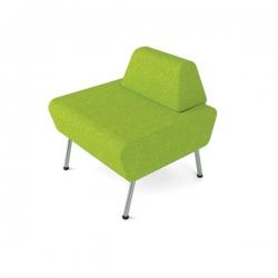pyl002-perimeter-island-modular-seating