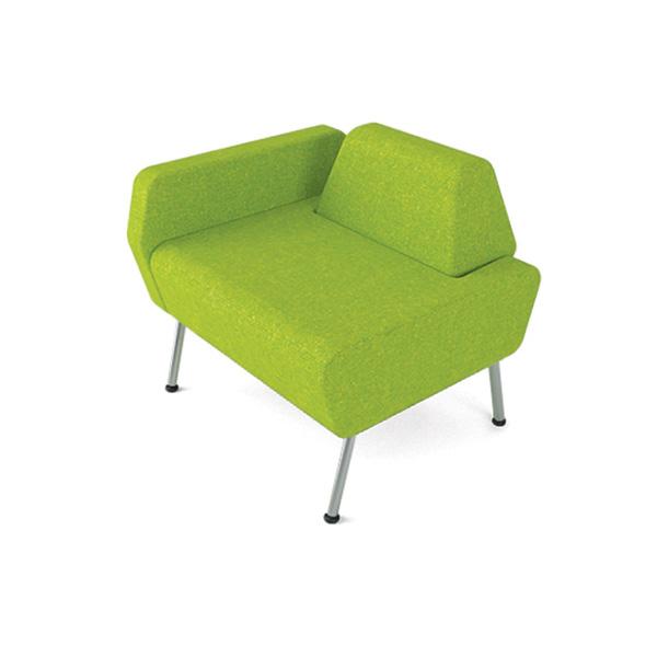 pyl003-perimeter-island-modular-seating