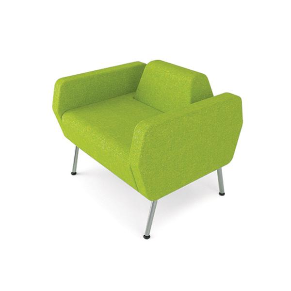 pyl004-perimeter-island-modular-seating